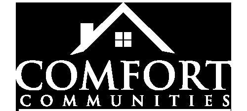 Comfort Communities